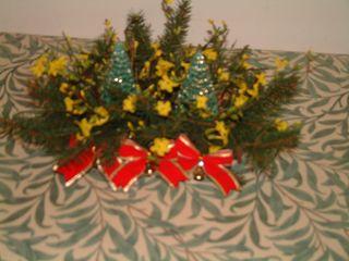 Christmas Eve 2013 003