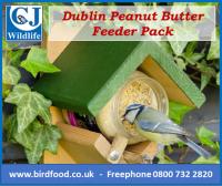 Dublin Feeder CJW image021