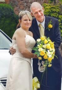 Wedding_couplegrice_3
