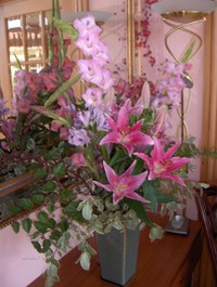 1st_flowers_3