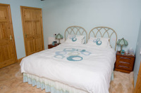 Kingfisher_superkingsize_bed_18_s_2