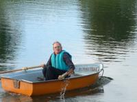 Reg_i_n_rowing_boat_dscf3612