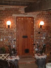 Carport_doorway