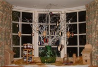 Xmas_display_window