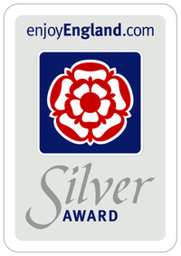 Silver_award_stickersign